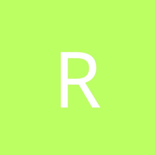 Roizy