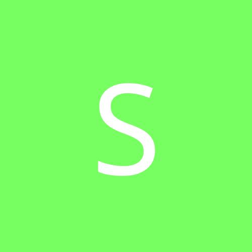 svetik2410702