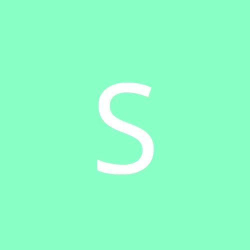Snejik