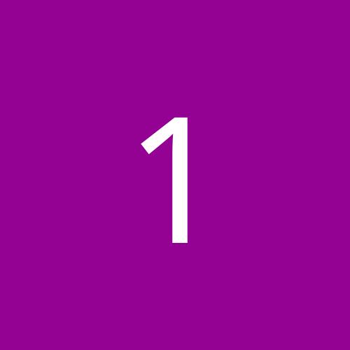 15JleTyMaHeT