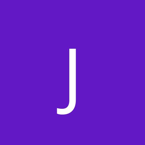 JulioCot