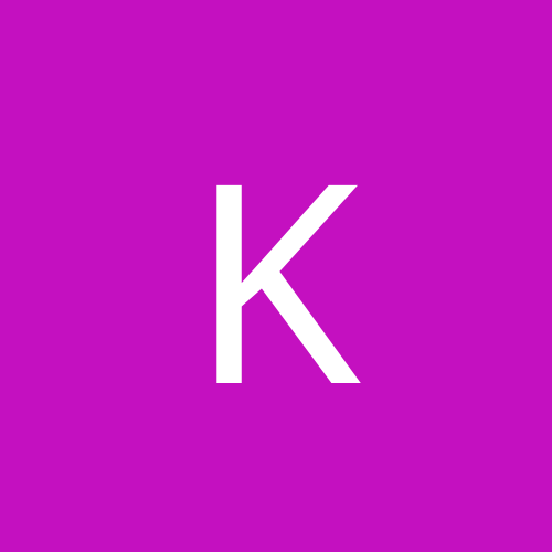 khoror