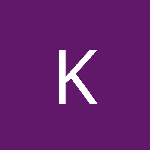 kOcten