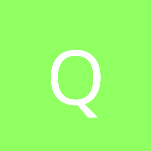 qwerty12345