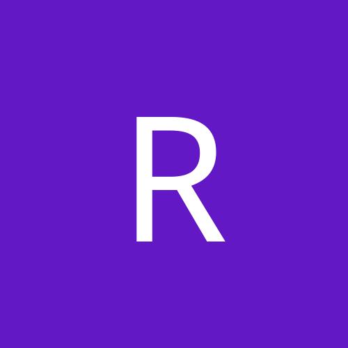 Robertscelt