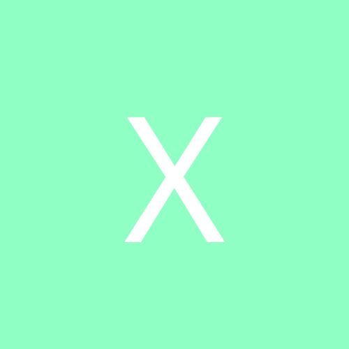 xxBaixx