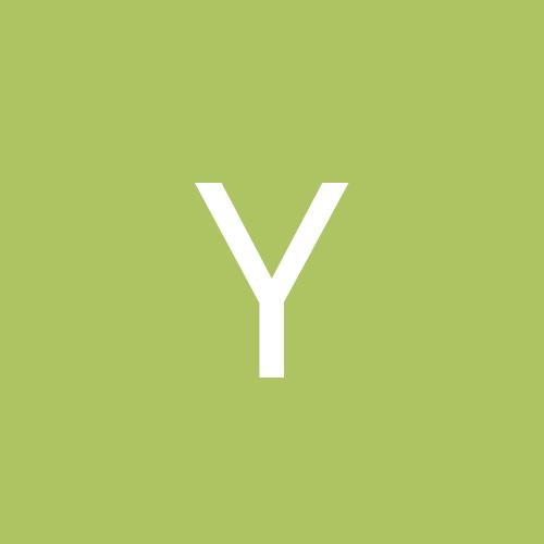YxTbl