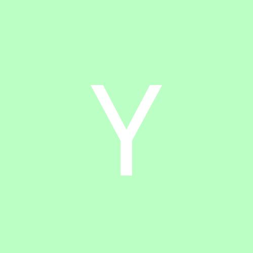 Yedrgekt
