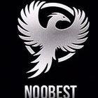 NooBest