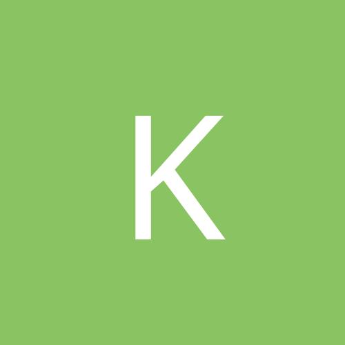 Kirill000