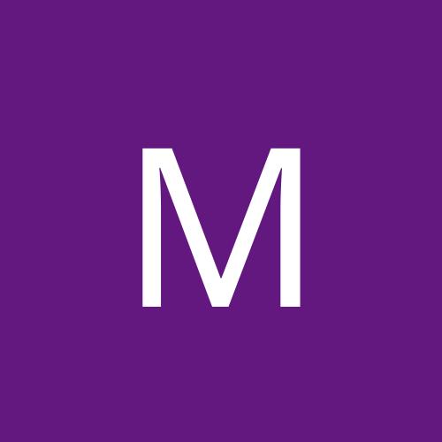 MACHETE69