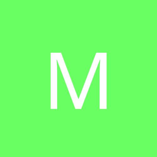 MyXa1986