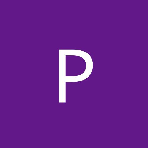 PurpurPonyS