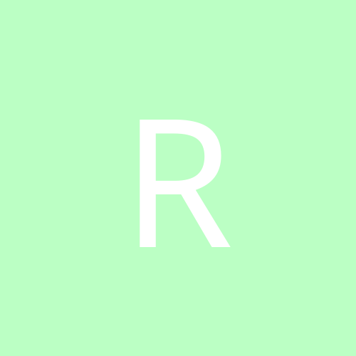 Robvoics