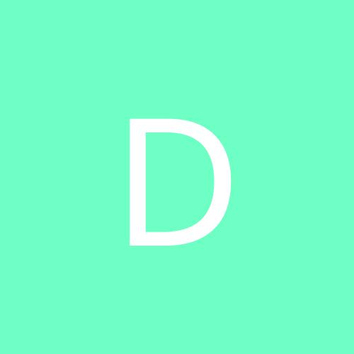 DiegoFalor