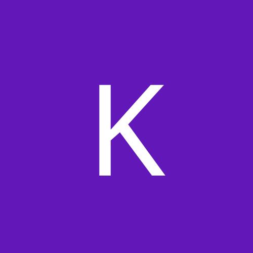 KingPhoenix
