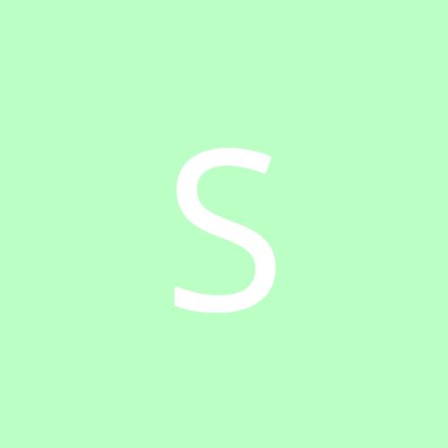 Stellart