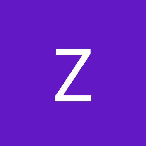 ZheKawp