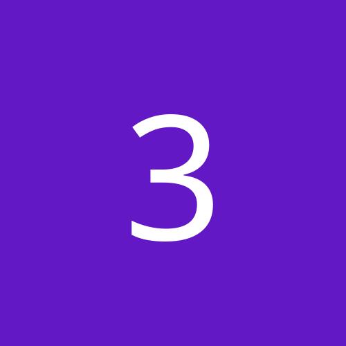 3bEpbe123