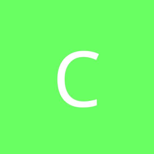 COBECTb