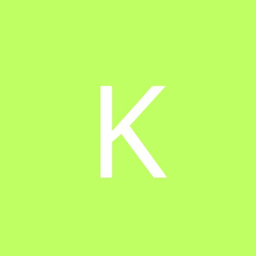 Kreiton