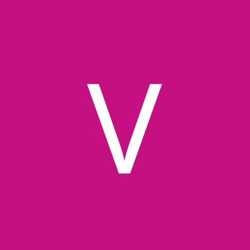 Victorgom