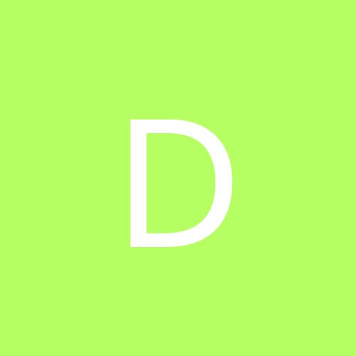 DPSez
