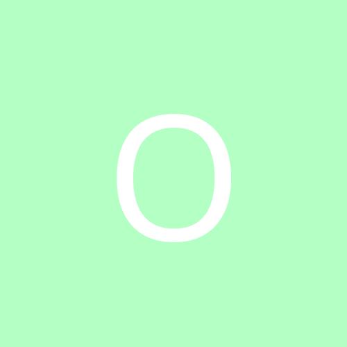 OksiChava