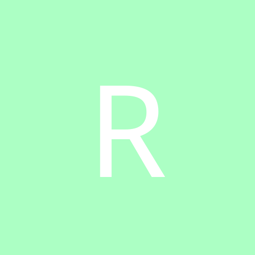 ronaldpes
