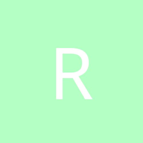 RayWotson