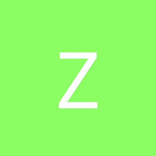 Zarono