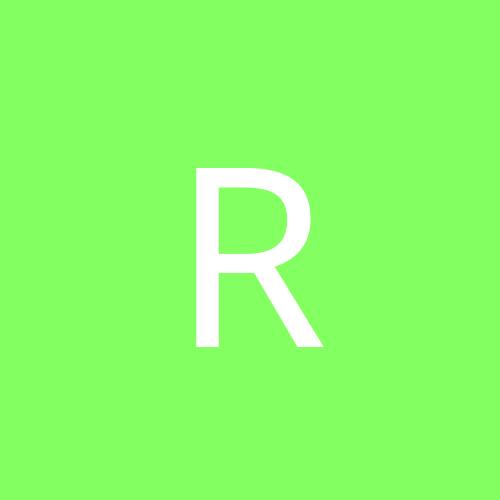 RobertadewS