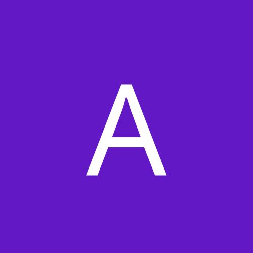 AdminEban