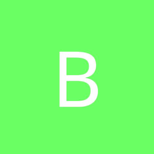 BelleDelphine