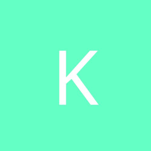 Kevinner