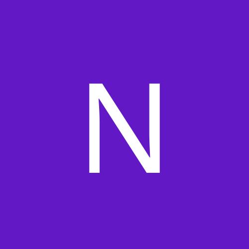 nikolaever