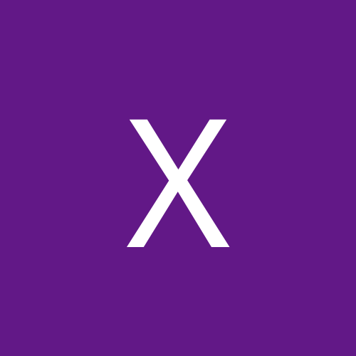 XSword