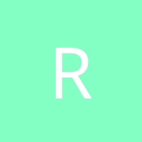 Riorika