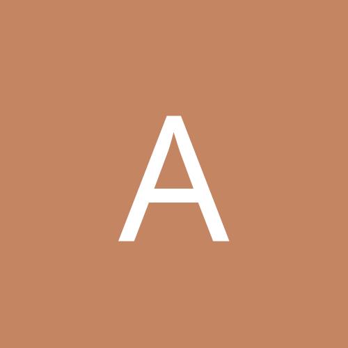 Arkintalina