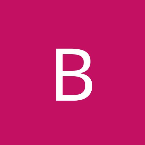 Ba1um