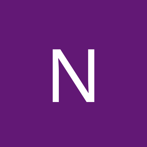 NeHanZamai