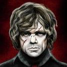 Tirion(Ссущий со стены)