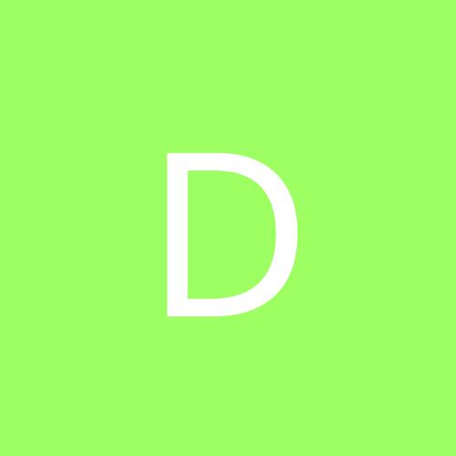DouglasUnlar