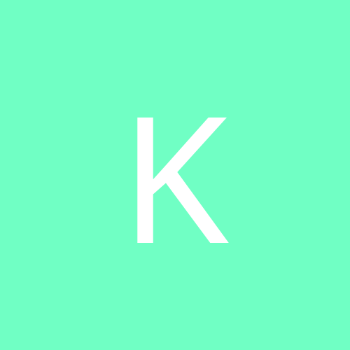 koctu4