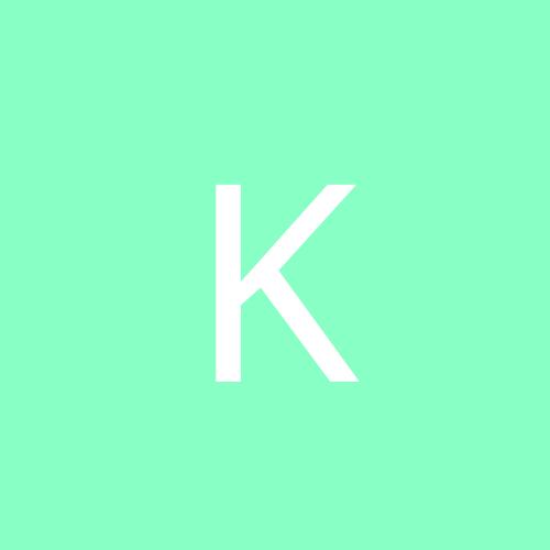 Kamasutra69