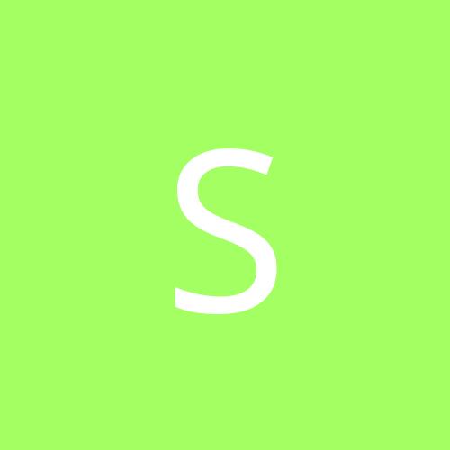 sn0w31
