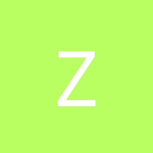 zRealz
