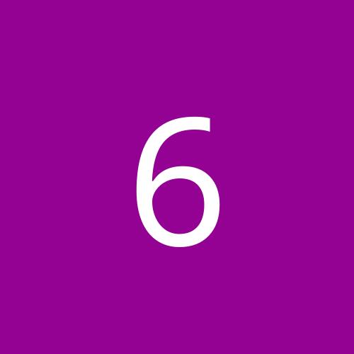 6blpuk
