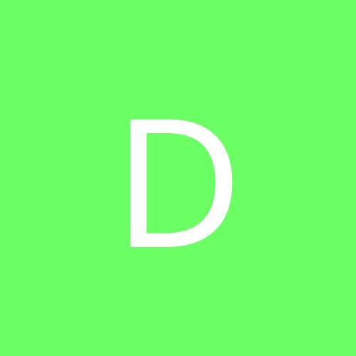 Davidnag