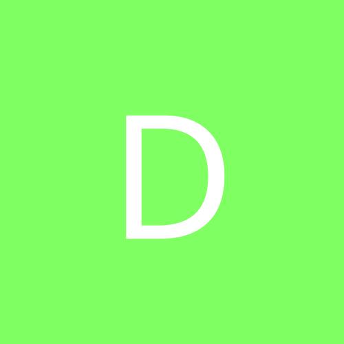 Dantess
